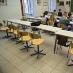 A 8K, avagy mit fejlesztenek egy jó iskolában?
