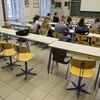 Országos tanársztrájk jöhet januárban