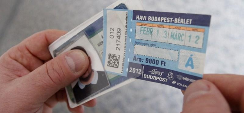 A BKK bérletei is részesei lesznek a nemzeti egységes kártyarendszernek