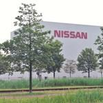 10 ezres leépítést jelentett be világszinten a Nissan
