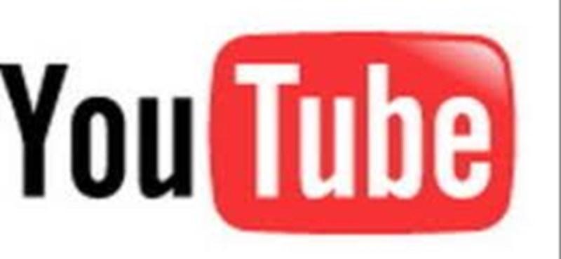 Érdekes YouTube-tények
