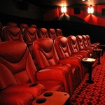 Így lazíthattok bizonyítványosztás előtt: három film, amit tömegek néznek