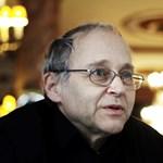 Budapestet második Bayreuthtá emelte, a közéletben is aktív - beszélgetések Fischer Ádámmal