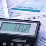 Jobban jár a cége, ha kivázni kezd, a próbaszámításhoz itt az adókalkulátor