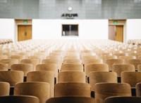 Szakember vagy politikus legyen egy közgazdász? Szabad-e politikát vinni az oktatásba?