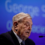 Pénteken szövik Soros-ellenes tervüket a polgármesterek