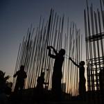 Ha elfogynak az ukrán vendégmunkások, jöhetnek az indiaiak, a bangladesiek és a nepáliak