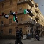 Magyar Nagykövetség képviseli az Egyesült Államokat is Líbiában