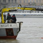 Nem számlázza ki a dél-koreai roaming-díjakat a Vodafone a dunai hajóbaleset miatt