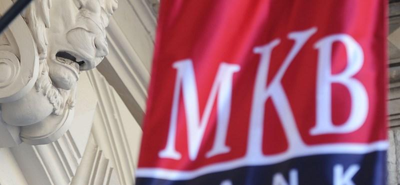 Új résztulajdonosa van az MKB Banknak, csökkent Mészáros Lőrinc részesedése