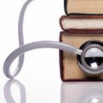 Olyasmi történik az orvosi egyetemeken, ami miatt egyre kevesebb a magyar orvos