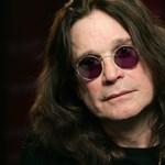 Szakítás 33 év házasság után: Ozzy Osbourne elköltözik