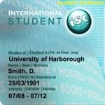 Így cseleznek a hamis diákigazolványokkal: milliókat keresnek a hamisítók