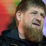Újabb sokkoló beszámoló érkezett a csecsenföldi melegek üldözéséről