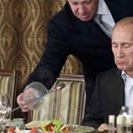 Az oroszok Dél-Afrikában is befolyásolni akarták a választás kimenetelét