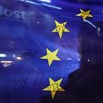 Engedi az EU, hogy elszálljon a tagállamok költségvetési hiánya és államadóssága
