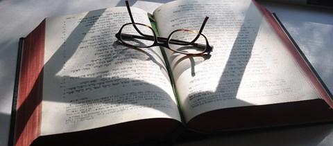 Helyesírási tesztek, amelyekkel gyakorolhattok a holnapi magyarérettségire