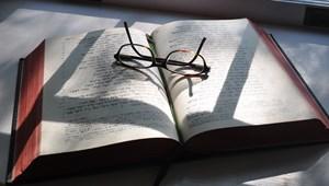 Műveltségi kvíz: nektek hibátlan lesz?