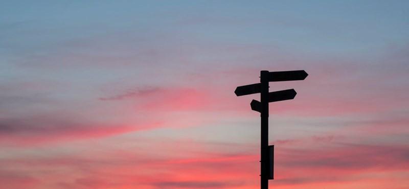 Mit üzen egy cégvezető rákkezelésének története napjaink vezetőinek?