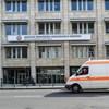 """Hiába cáfol a miniszter, """"csökkentett módban"""" működik a Honvédkórház koraszülöttcentruma"""