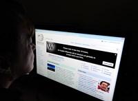 Új kinézetet kap a Wikipedia