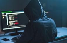 A legérzékenyebb ponton támadhatják a hackerek a Covid-védőoltásokat