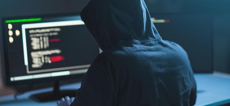 Pompeo először vádolta nyíltan Oroszországot a hackertámadásokkal