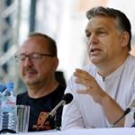 """Külföldi lapok: """"Orbán végez a demokráciával"""""""