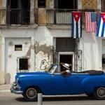 Egy kommunista mítosz vége, cukorbehozatalra szorul Kuba