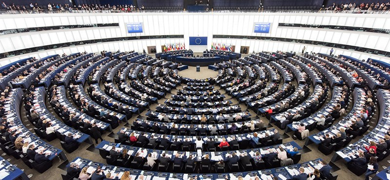 Ami Deutsch Tamás számára csalás, az benne van az EP szabályzatában, és most értelmezni próbálják