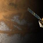 Nagy bejelentésre készül a NASA