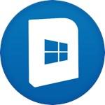 Jó hír, ami minden Windows-használót érint