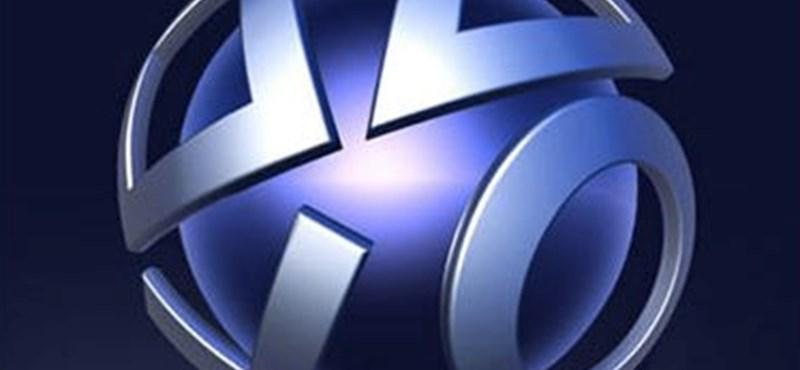 Újszerű játéklehetőségeket hozhat a PlayStation 4