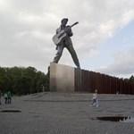 Átnevezési forradalom Budapesten: mennyibe kerül, mit neveznek át?