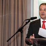 Kiadták a Quaestor-vezér Orbánnak küldött levelét