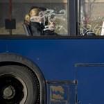 Figyeljen, mert megint változott a 15-ös busz útvonala