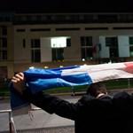 A nizzai focicsapat szép gesztussal készül a nyitómeccsre