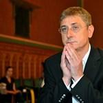 Gyurcsány büntethetőségével azonnal foglalkozna az alkotmányügyi bizottság