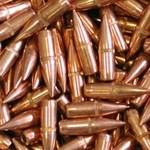 Több tízezer tonna lőszer hever őrizetlenül a líbiai sivatagban egy francia tudósító szerint
