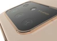 Mit szólna, ha ilyen lenne az összehajtható iPhone? – videó