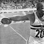 Meghalt a diszkoszvető bajnok, akinek a képe a Sport szeletet díszítette