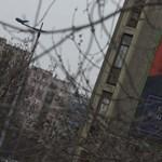 Ennyiért lehet Orbán Viktor közelében házat venni
