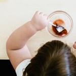 Cukormámorban híznak el a kamaszok
