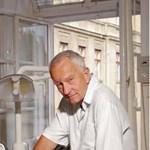 A Városmajorban búcsúztatják hétfőn Vukán Györgyöt