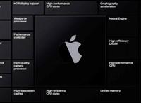 Évente 2,2 milliárd dollárt spórolhat az Apple azzal, hogy lecseréli az Intel processzorait