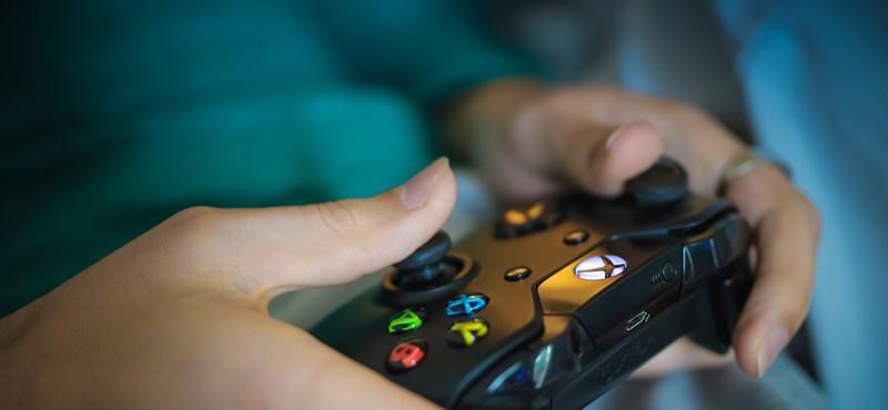 Két kisgyerek halála miatt betiltottak 47 videojátékot Szaúd-Arábiában
