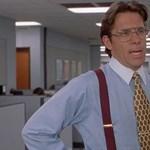 Ezekkel az irritáló szlengekkel nem leszünk népszerű menedzserek a cégnél