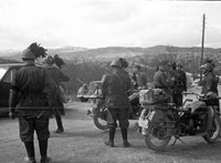 Olaszország háborús múltjával való szembenézésre szólítanak fel értelmiségiek