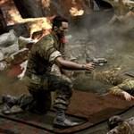 Érkezik az új Dead Island kiegészítő