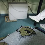 Megszólalt a Szent Imre Kórház, nem maradnak el műtétek